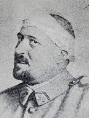 Guillaume Apollinaire Printemps Grand Meaulnes