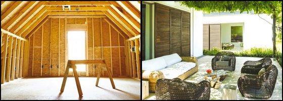 Salon Viving Habitat et Décoration Metz