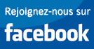 La page Facebook de LorraineAUcoeur.com