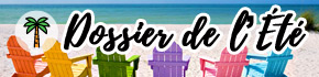 Concerts, Animations, festivités de l'été en Lorraine en 1 CLIC : en Moselle, Vosges, Meurthe-et-Moselle, Meuse