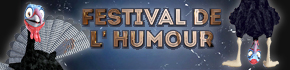 Festival Humour Grand Est Nancy Metz