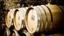 Tendance : vin bio luxembourgeois