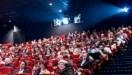 Festival du film �Discovery Zone�
