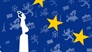 I love Europe! Le c�t� EU du commerce