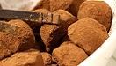 D�lices chocolat�s
