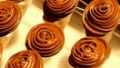 Accros aux chocolats belges ?