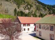 Hôtel Restaurant du Val Joli