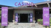 Casino JOA de Gérardmer