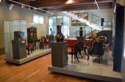 Musée au Fil du Papier