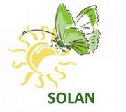 Base de loisirs Solan