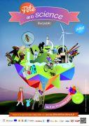 F�te de la Science 2013 en Lorraine Meurthe-et-Moselle, Meuse, Vosges, Moselle du 09-10-2013 � 08:30 au 13-10-2013 � 18:00
