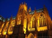Balade comment�e : l'histoire de Metz