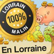 Musées Gratuits et monuments en Lorraine Lorraine, 54, 55, 57, 88 du 18-10-2016 à 06:00 au 31-12-2017 à 18:00