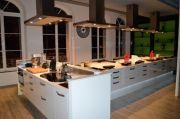 Cours de Cuisine Metz Acad�mie des Chefs
