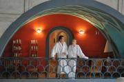 S�jour Saint Valentin Grand Hotel � Plombi�res