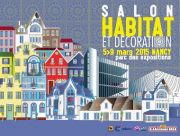 Salon Habitat D�co � Nancy