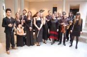 Concert Etudiants Cefedem � Metz