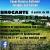 Brocante et Vide-Greniers � Juvigny-sur-Loison