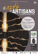 Salon de M�tiers d'Arts Montigny-l�s-Metz