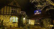 Bon Cadeau Séjour Romantique près de Metz