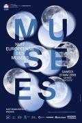Nuit des Mus�es � Metz