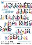 Journ�es du Patrimoine � Montigny-l�s-Metz