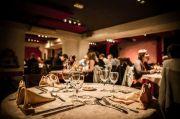 Réveillon St Sylvestre Nancy Restaurant L'Iloa 54130 Dommartemont du 31-12-2016 à 18:00 au 01-01-2017 à 02:00