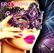 Salon de l'Erotisme à Metz Erosexpo 57000 Metz du 14-01-2017 à 12:00 au 15-01-2017 à 18:00