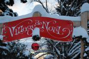 Marché de Noël à Saint-Mihiel 55300 Saint-Mihiel du 10-12-2016 à 07:30 au 11-12-2016 à 16:00