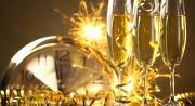 Réveillon Nouvel An Val Fleuri Liverdun 54460 Liverdun du 31-12-2016 à 17:00 au 01-01-2017 à 00:00