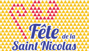 Défilé de Saint-Nicolas à Verdun 55100 Verdun du 03-12-2016 à 15:00 au 04-12-2016 à 17:00