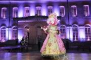 Carnaval Vénitien de Remiremont Centre-ville de Remiremont 88200 REMIREMONT du 16-03-2017 à 19:00 au 19-03-2017 à 16:00