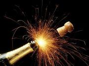 Réveillon Nouvel An Dansant à Liverdun 54460 Liverdun du 31-12-2016 à 18:30 au 01-01-2017 à 02:30
