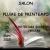 Salon Plume de Printemps à Verdun