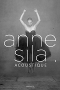 Concert Anne Sila Acoustique à Ludres