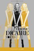 Concert Véronic Dicaire Voices