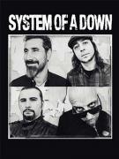 Concert System Of Down au Zénith de Nancy 54320 Maxéville du 07-06-2017 à 18:00 au 07-06-2017 à 21:00