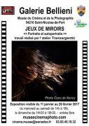 Exposition Photos à Saint-Nicolas-de-Port 54210 Saint-Nicolas-de-Port du 11-01-2017 à 13:00 au 26-02-2017 à 17:30
