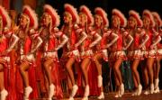 Carnaval de Sarreguemines  57200 Sarreguemines du 18-02-2017 à 19:00 au 01-03-2017 à 18:00