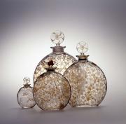 Exposition Un Amour de Lalique au Musée Lalique Musée Lalique 40 Rue du Hochberg 67290 Wingen-sur-Moder  du 01-02-2017 à 10:00 au 26-02-2017 à 18:00