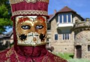 Carnaval au Pays de Forbach