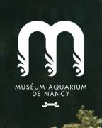 Animations Mars Museum Aquarium Nancy