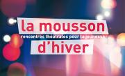 Mousson d'Hiver à Pont-à-Mousson