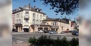 Promotions Printemps Hôtel de France Sarrebourg 57400 Sarrebourg du 21-03-2017 à 07:15 au 01-06-2017 à 08:15