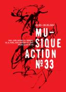 Festival Musique Action à Vandoeuvre 54500 Vandoeuvre-lès-Nancy du 03-05-2017 à 18:00 au 28-05-2017 à 22:00