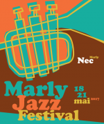 Marly Jazz Festival