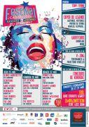 Festival Saveurs et Légendes Mondorf-les-Bains L - 5618 Mondorf-les-Bains du 25-05-2017 à 14:30 au 27-05-2017 à 23:59