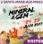 Exposition Mineral et Gem Sainte-Marie-Aux-Mines