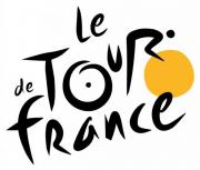 Tour de France Vittel Etapes 4 et 5 Juillet 2017