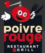 Carte Printemps-Eté au Poivre Rouge Verdun 55100 Verdun du 21-03-2017 à 09:00 au 21-09-2017 à 19:00
